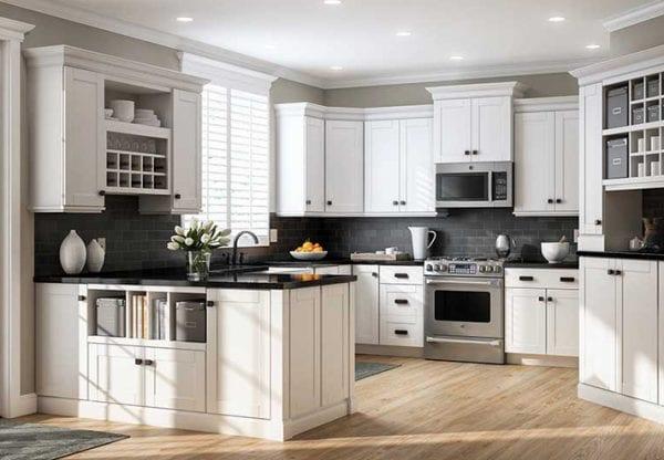 The Trending Kitchen Styles In Remodels Kw Utah Kw Utah