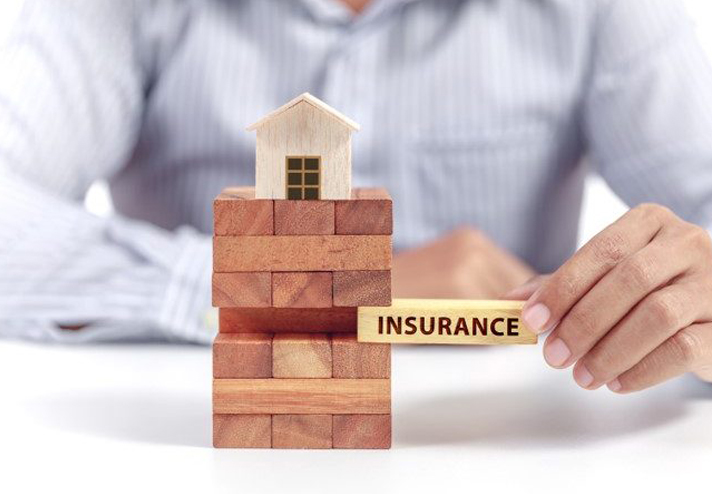 How Much Home Insurance Do I Need? What Every Homeowner ...